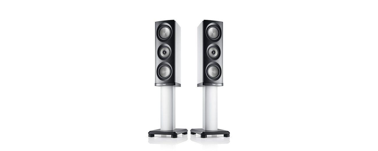 Teufel Stereo Lautsprecher »Definion 5S«