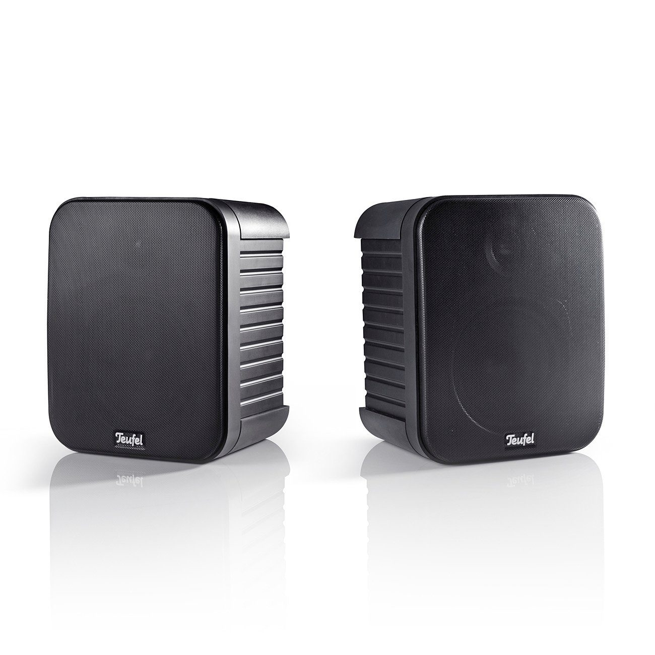 Teufel Stereo Lautsprecher »Omniton 202«