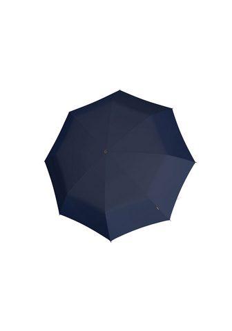 """KNIRPS ® Taschenregenschirm """"X1 blue..."""