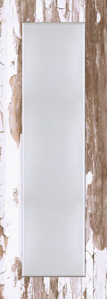 home affaire spiegel w l home 50 140 cm otto. Black Bedroom Furniture Sets. Home Design Ideas