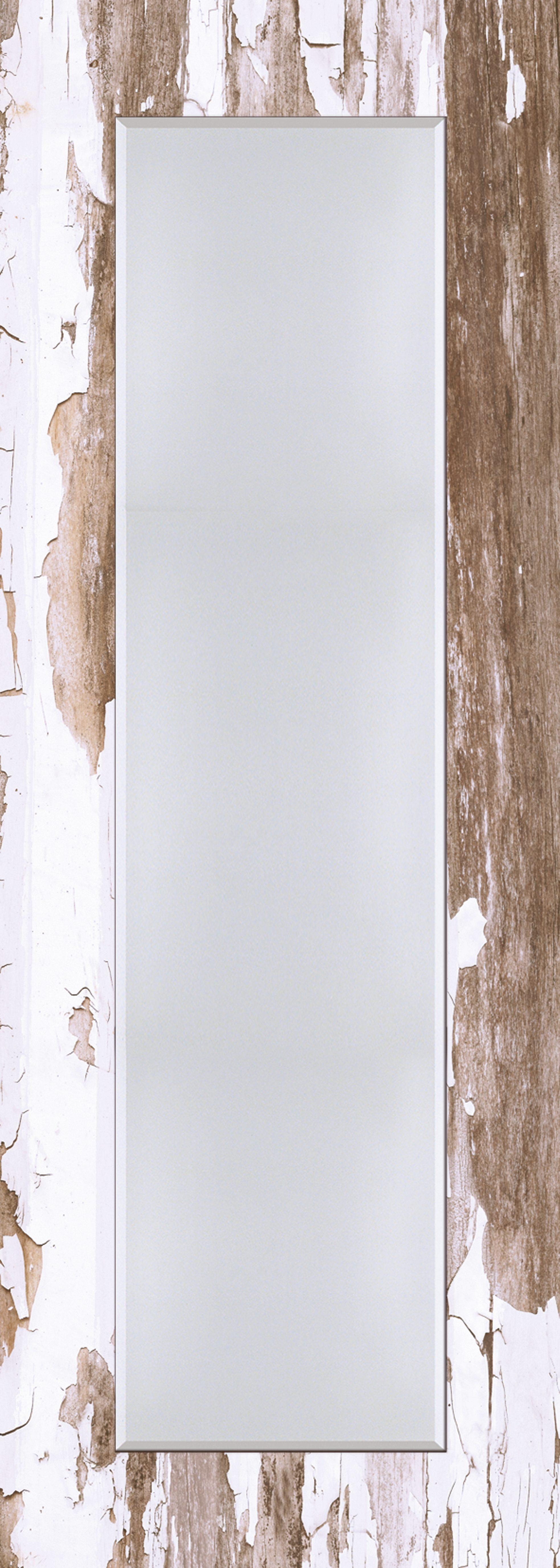 Wandspiegel, Home affaire, »W. L.: Home«, 50/140 cm