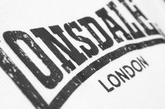 Lonsdale Muskelshirt GALAXY