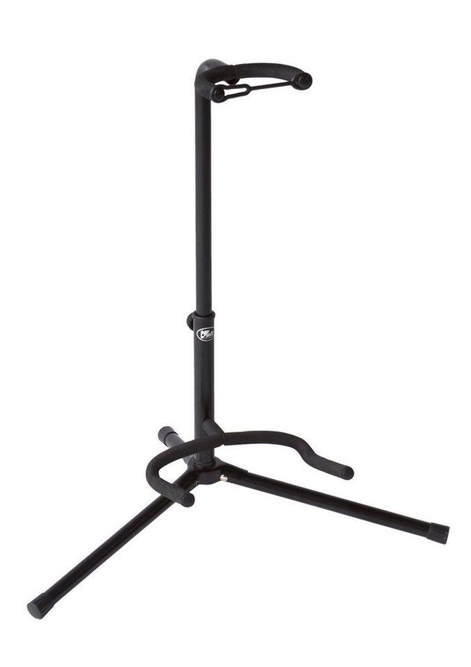 Gitarren-Ständer, »Volt GS-100«, Voggenreiter
