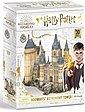 Revell® 3D-Puzzle »Harry Potter Hogwarts™ Astronomy Tower, der Astronomieturm«, 243 Puzzleteile, Bild 1