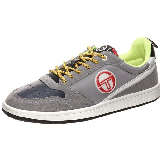 Sergio Tacchini »Jill Sport Mix« Sneaker
