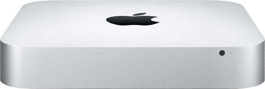 Apple Mac Mini 500 GB