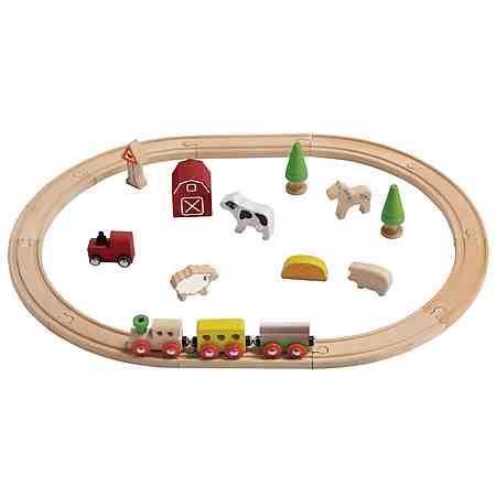 Kindereisenbahnen