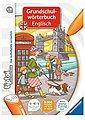 Ravensburger Buch »tiptoi® Grundschulwörterbuch Englisch«, Bild 1