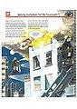 Ravensburger Buch »Alles über die Feuerwehr - Wieso? Weshalb? Warum?«, Bild 2