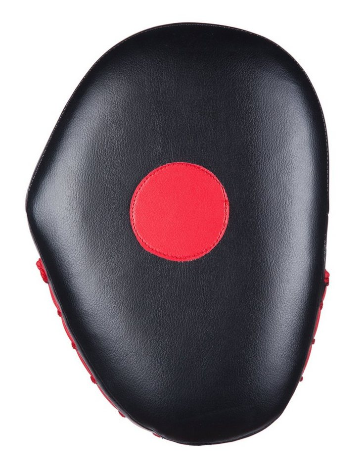 Benlee Rocky Marciano Pratzen RUSSIAN »RUSSIAN Pair« in Black/Red