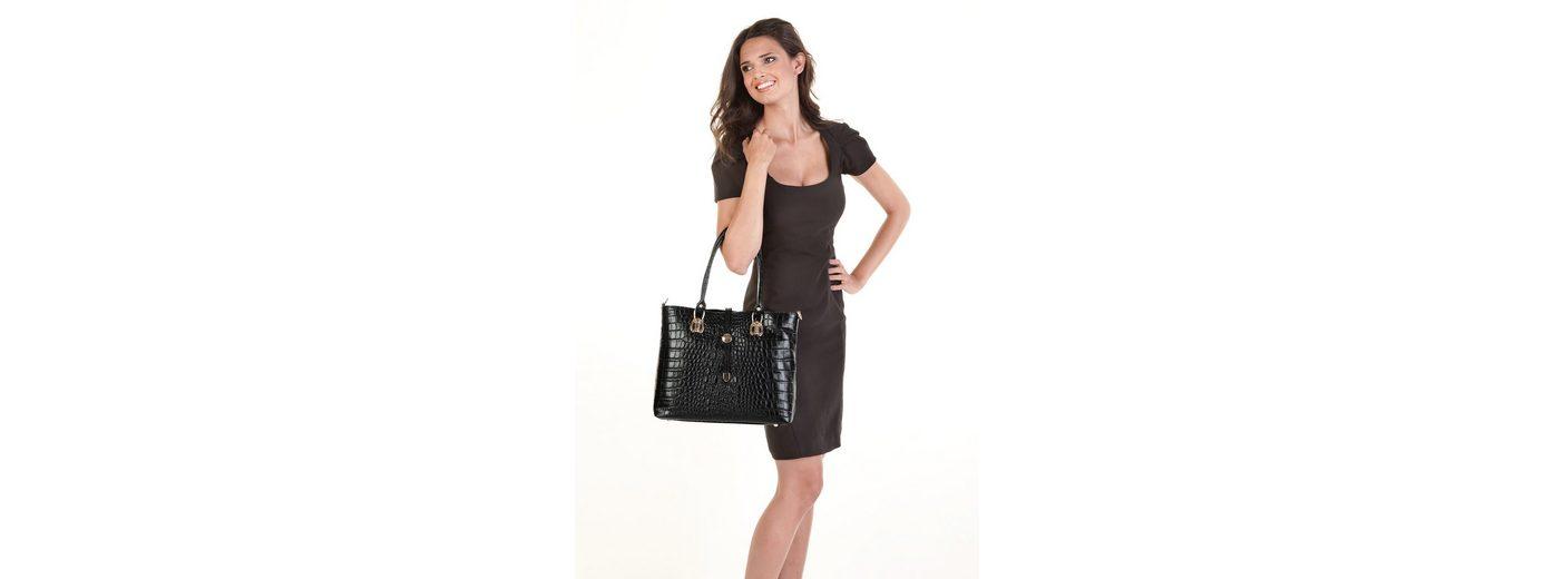 Cluty Shopper Rabatt Beste Geschäft Zu Bekommen yzF4Rxb5