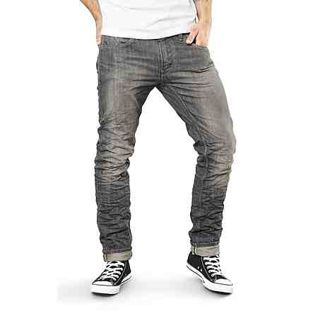 Blend Twister slim fit jeans