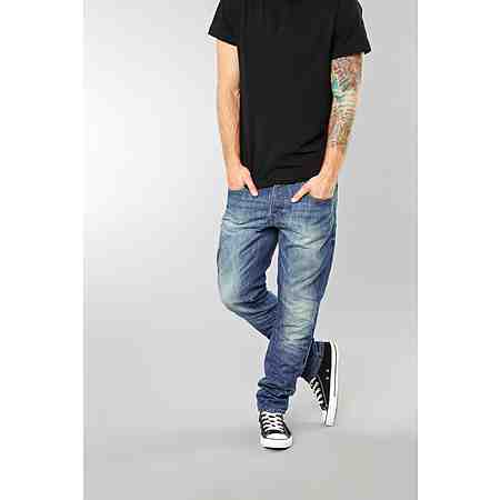 Blend Blizzard regular fit jeans