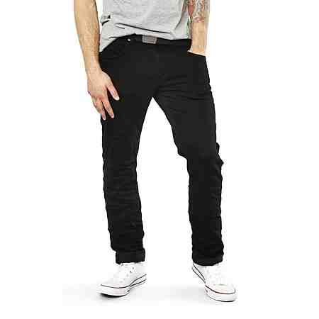 Blend Storm regular fit jeans