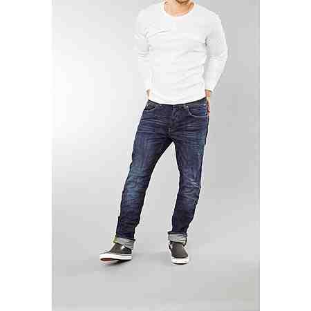 Blend Rock regular fit jeans