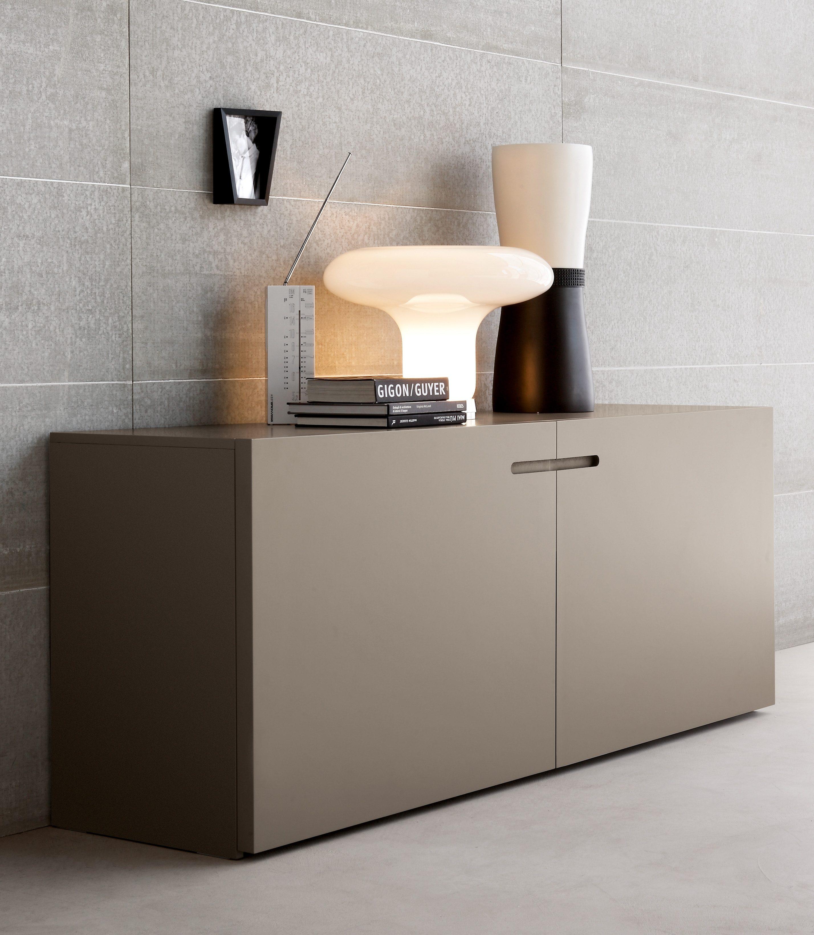 santa lucia Sideboard, Breite 183,8 cm