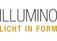 Illumino