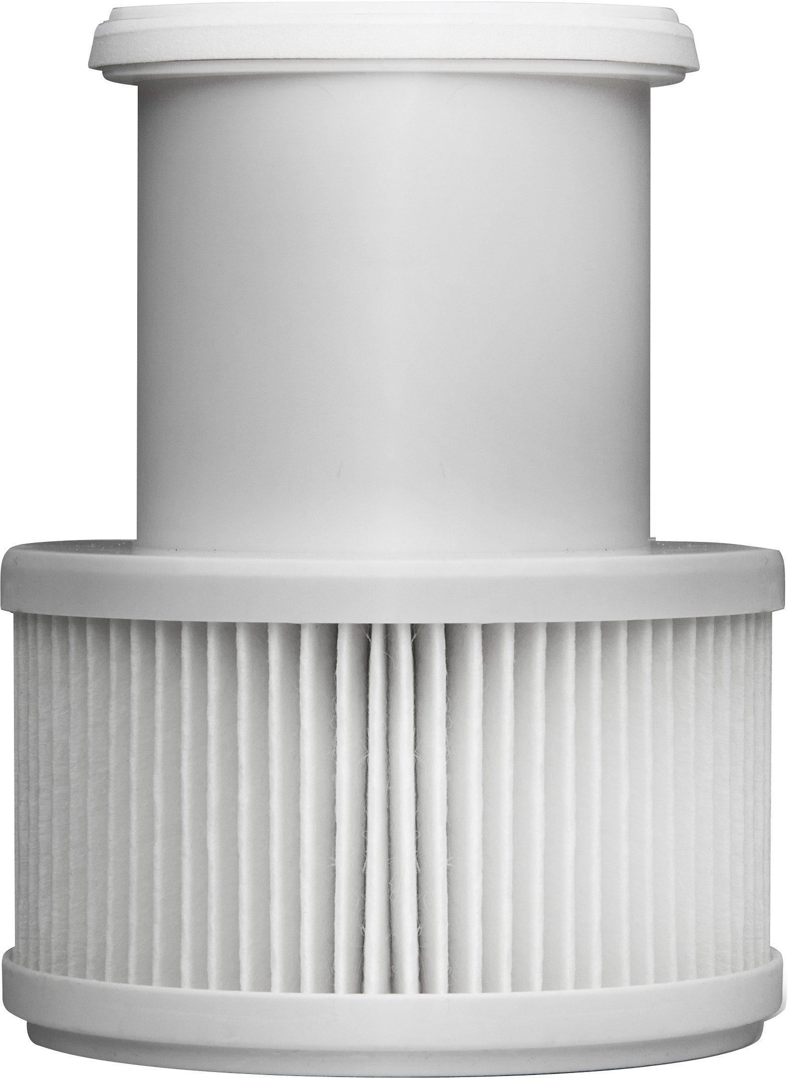 Medisana, Raumluftreiniger, Air M60390