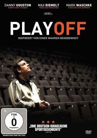 DVD »PlayOff«