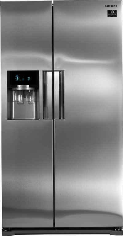 Großartig Kühlschrank Kaufen » Kühlschränke Für Jeden Haushalt | OTTO