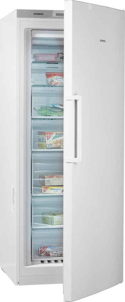 Tiefkühlschrank kaufen » Altgeräte-Mitnahme | OTTO | {Tiefkühlschränke 76}