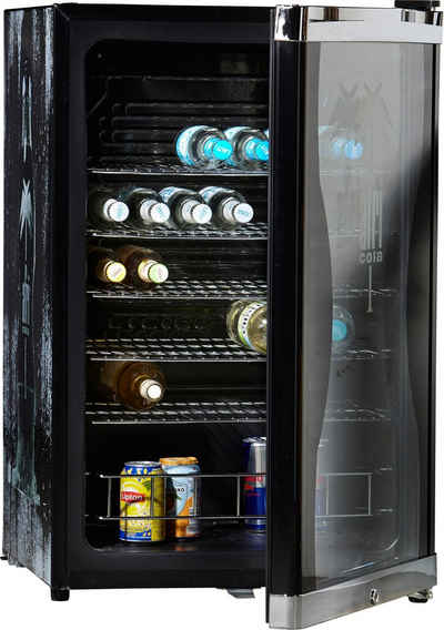 Getränkekühlschrank online kaufen ❄   OTTO   {Getränkekühlschränke 70}