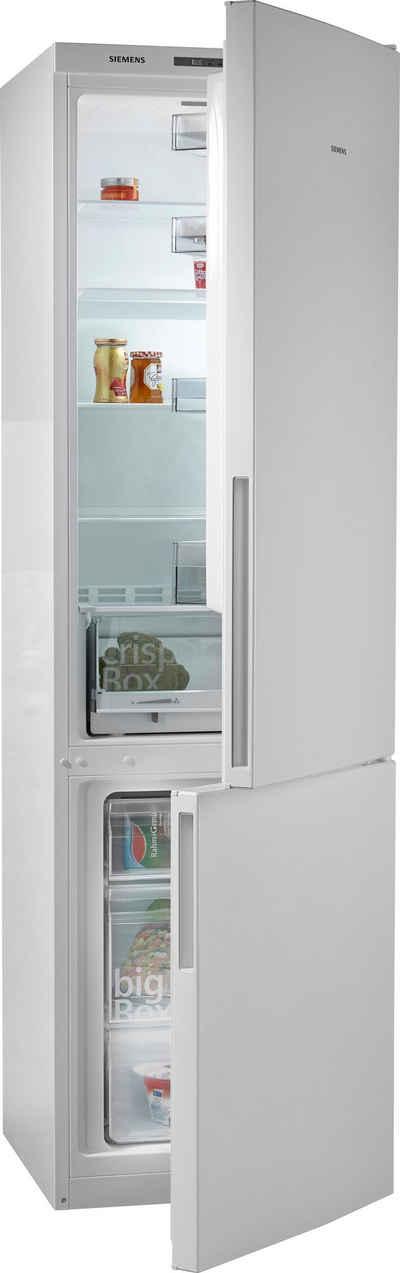 Siemens Kühlschränke online kaufen | OTTO
