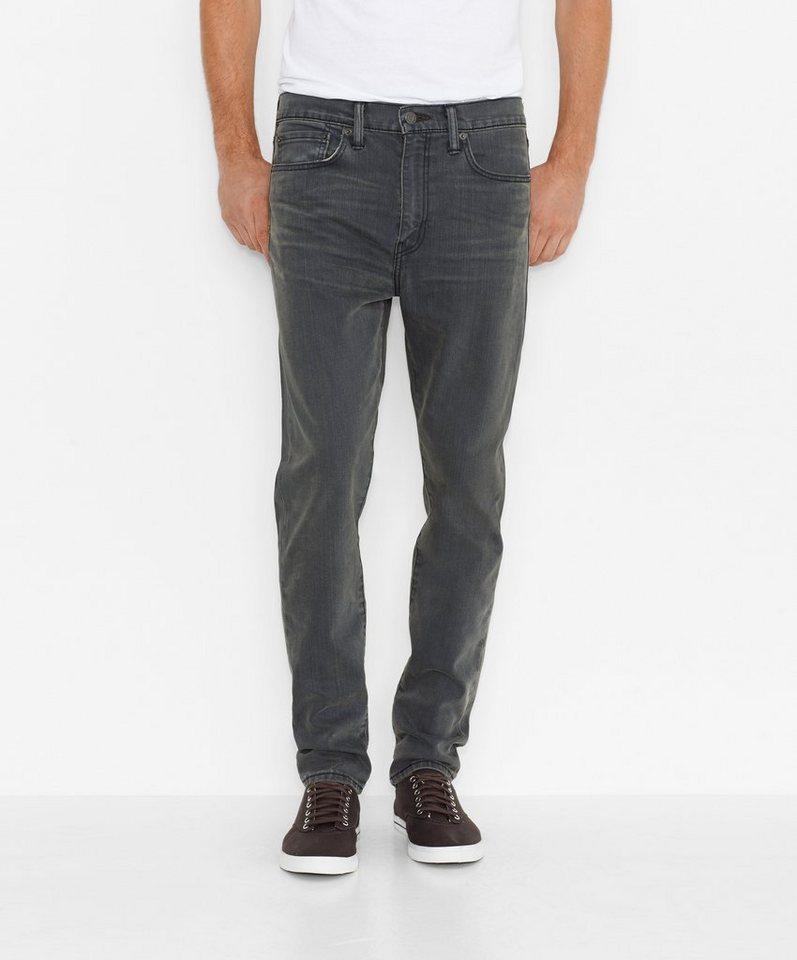 Levi's® Jeans »522™ Slim Taper Jeans« in JOPLIN