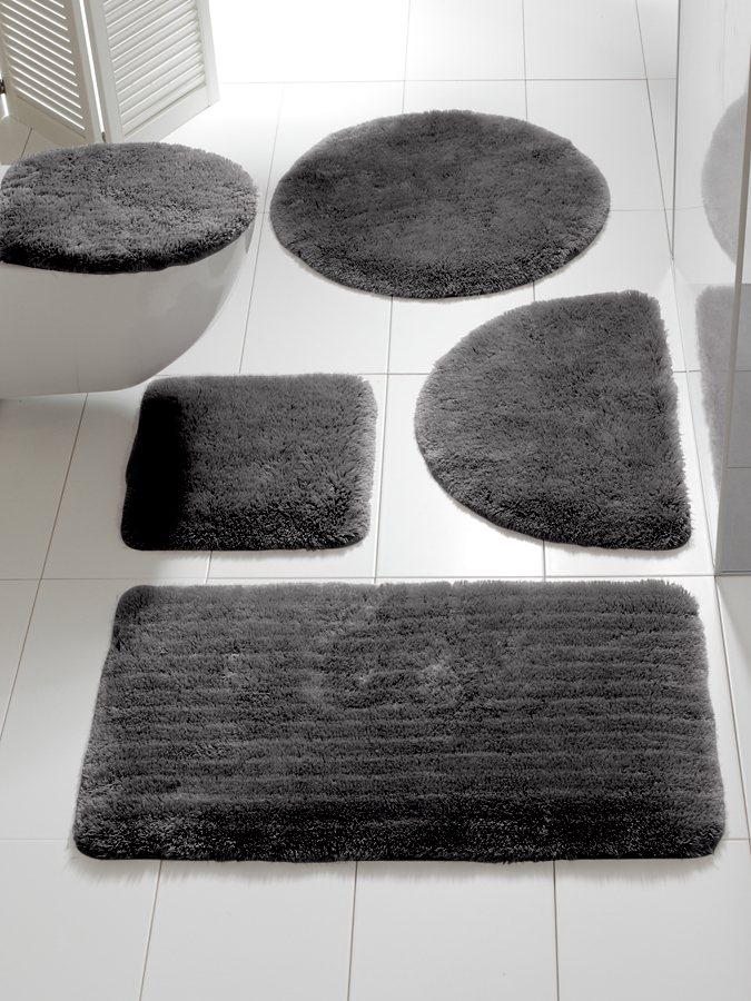 heine home badgarnitur online kaufen otto. Black Bedroom Furniture Sets. Home Design Ideas
