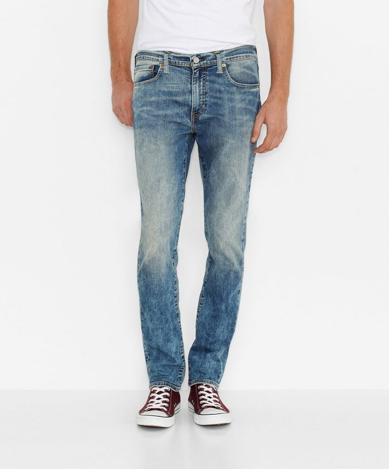 Levi's® Jeans »511™ Slim Fit Jeans« in TAM HEIGHTS