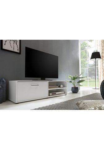 Wilmes TV spintelė Breite 120 cm