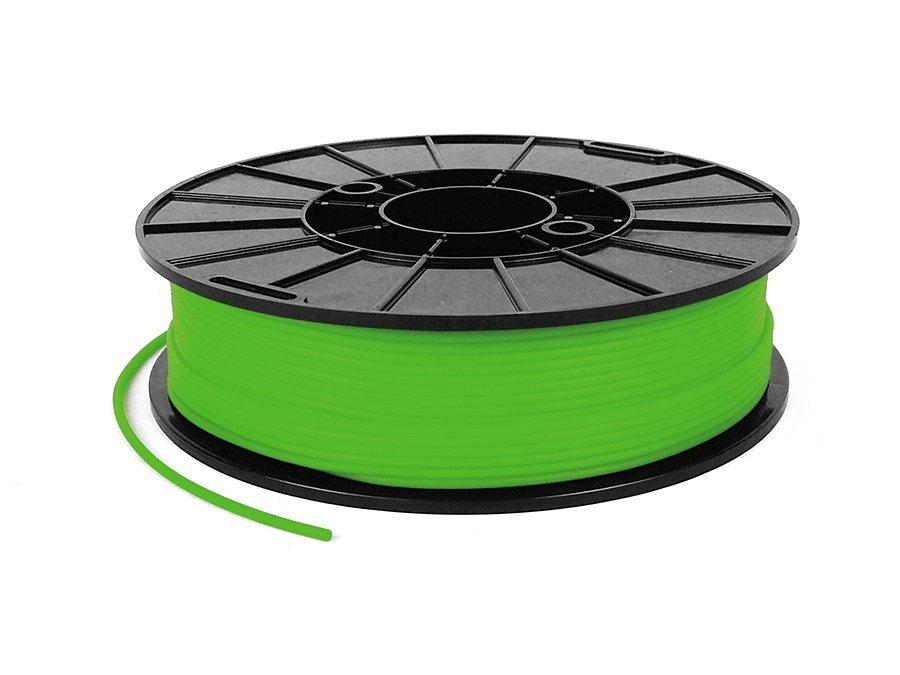 NinjaFlex Filament für 3D Drucker »3D 1.75mm Flexibel« in grass