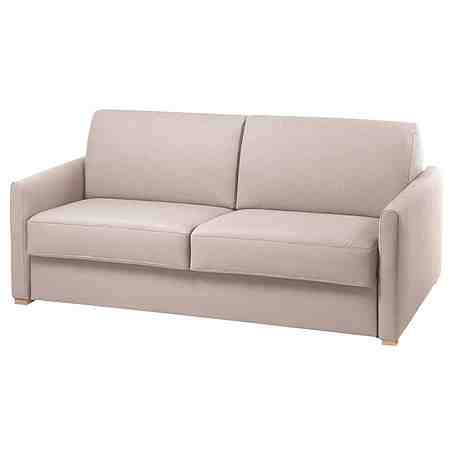 reposa m bel online kaufen otto. Black Bedroom Furniture Sets. Home Design Ideas