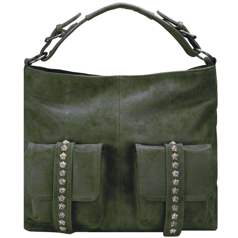 fritzi aus preu en valerie vintage handtasche 33 cm online kaufen. Black Bedroom Furniture Sets. Home Design Ideas