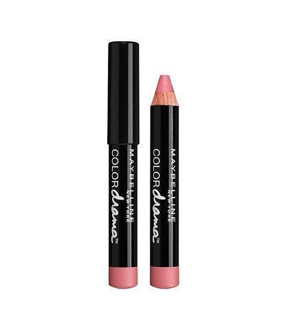 Maybelline New York, »Color Drama«, Lippenstift in 140 Minimalist