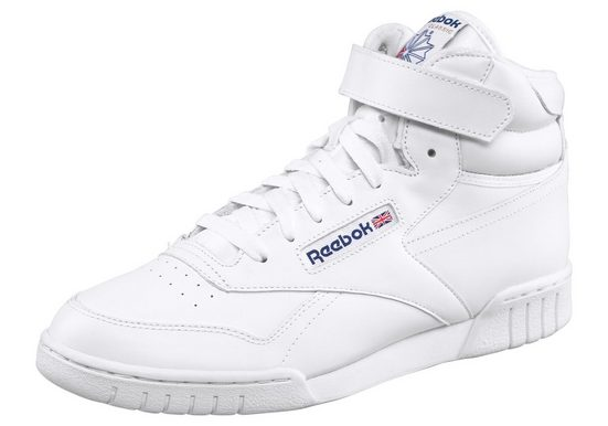 Reebok Classic »Ex-O-Fit Hi« Sneaker
