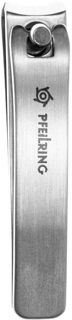 PFEILRING Nagelknipser