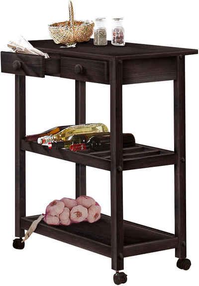Küchenmöbel zusammenstellen  Küchenmöbel Föhr online kaufen | OTTO