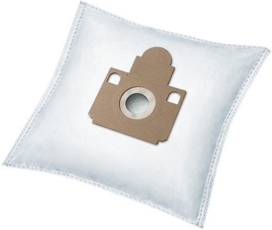 Staubsaugerbeutel, passend für AEG, ELECTROLUX, PRIVILEG, …