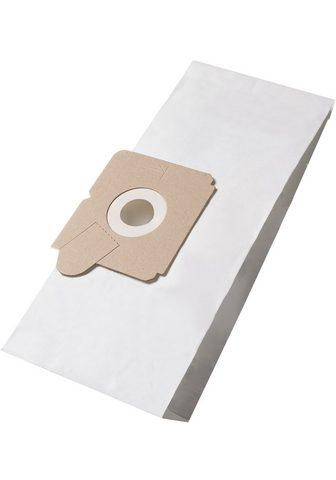 Мешок для сбора пыли для пылесоса pass...