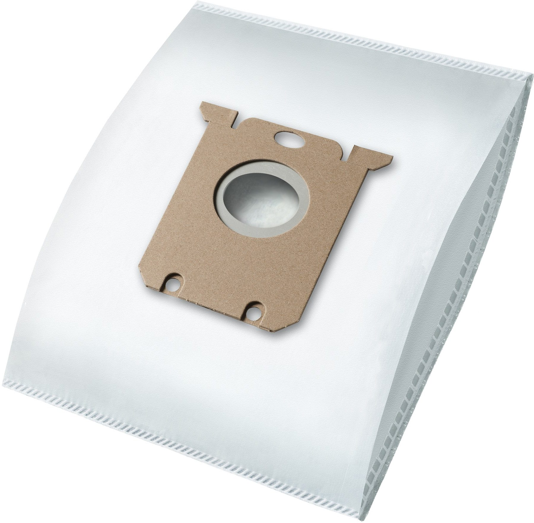 Staubsaugerbeutel passend für AEG, ELECTROLUX, PHILIPS, PRIVILEG, …