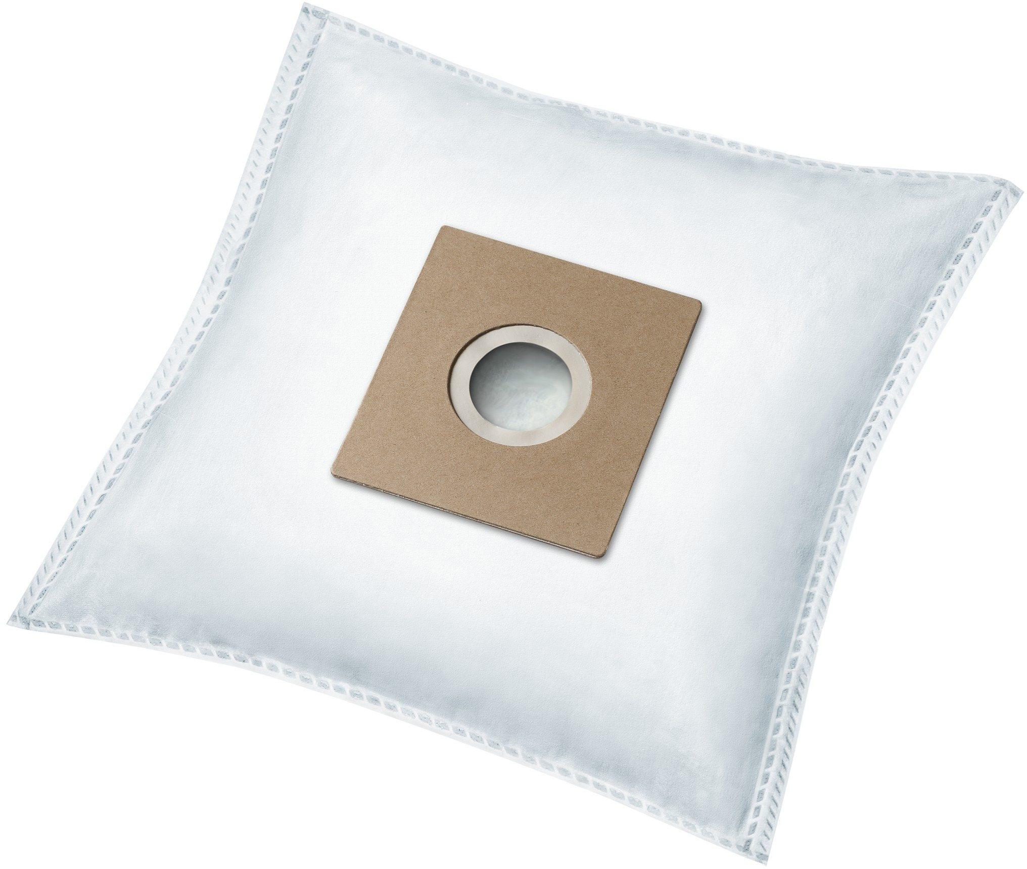 Staubsaugerbeutel passend für HANSEATIC