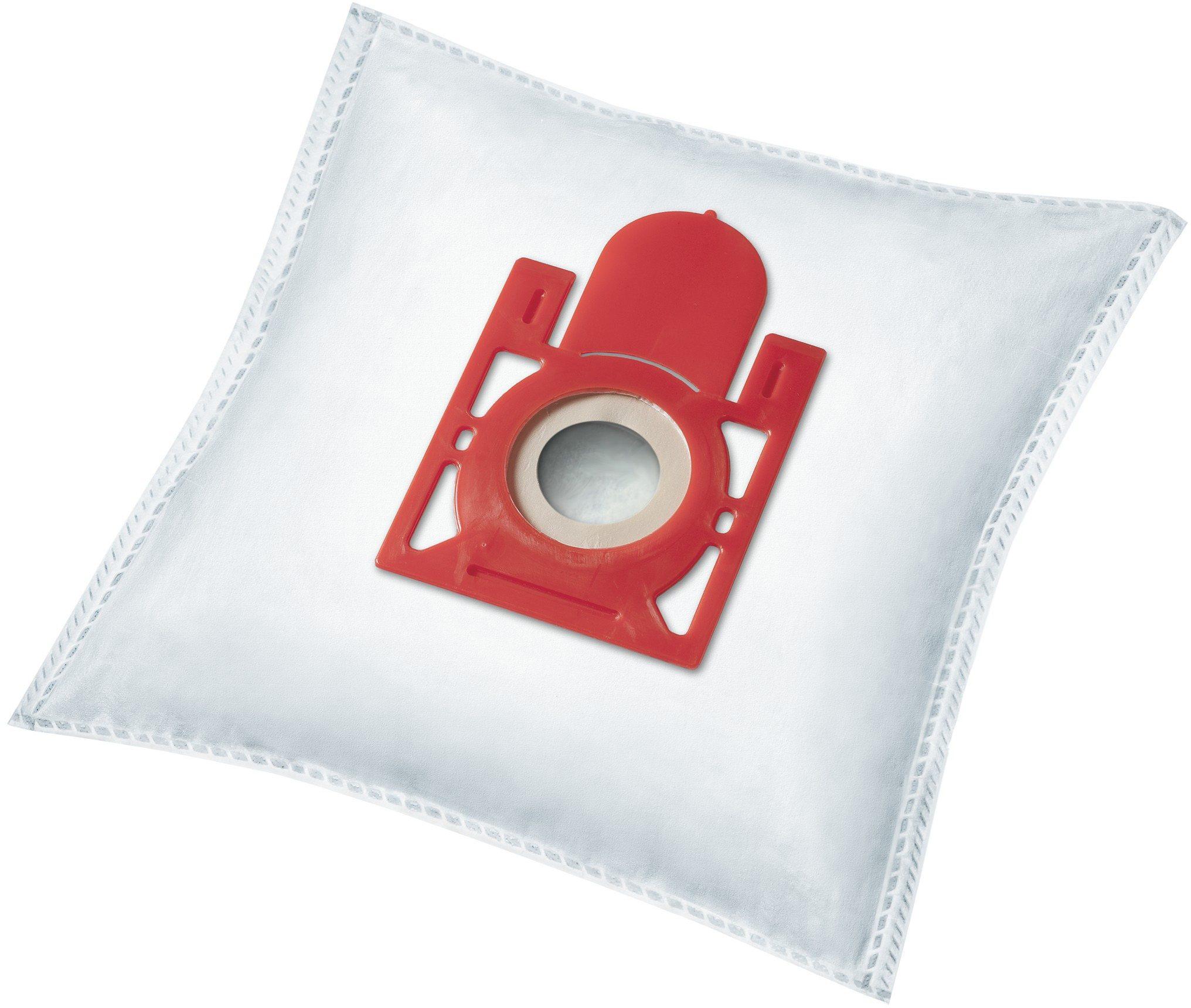 Staubsaugerbeutel BS 70 BS 58 20 Filtertüten EIO BS 57