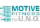 Motive by U.N.O. Fitness