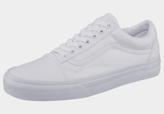 »OLD SKOOL« Sneaker