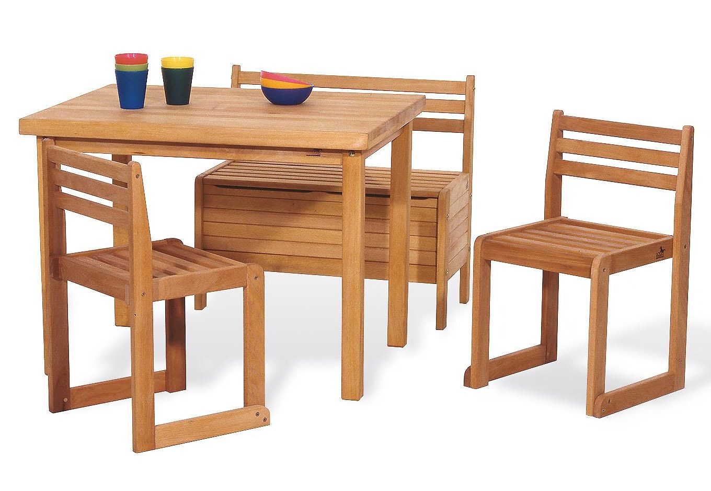 Kinder Picknick Tafel : Kinder sitzgruppe kindersitzmöbel online kaufen otto