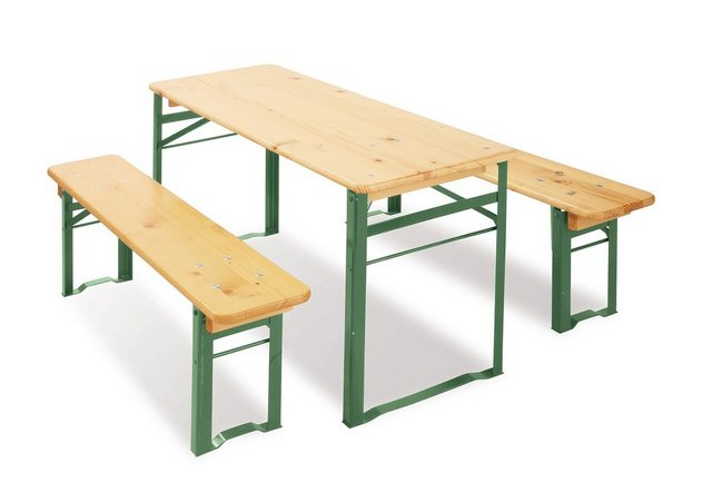 Sitzmöbel - Pinolino® Kindersitzgruppe »Sepp«  - Onlineshop OTTO