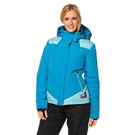Ocean Sportswear Snowboardjacke