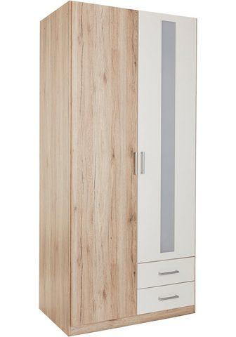Шкаф для одежды »Lenny«