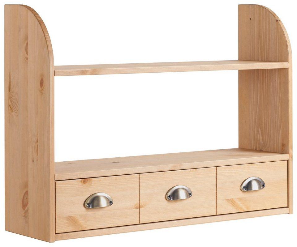 h ngeregal oslo online kaufen otto. Black Bedroom Furniture Sets. Home Design Ideas